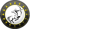 Бесплатные объявления Ахалского велаята