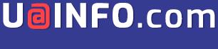 Бесплатные объявления Днепропетровска