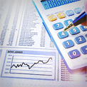 Biznes, finanse, banki, ubezpieczenia