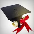 Edukacja i szkolenia