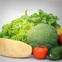 Productos alimenticos